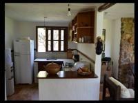Booking.com: Casa de temporada Casa Sitio Água Doce - Praia de Guajiru , Guajiru, Brasil . Reserve já o seu hotel!