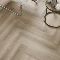 Hardwood Floors, Flooring, Beige, Tile Floor, Colors, Tips, Home, Wood Floor Tiles, Wood Flooring