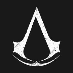Check out this awesome 'ASSASSIN'S CREED VINTAGE SYMBOL' design on @TeePublic!