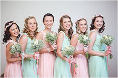 Little Pink Book Real Wedding Inspiration – @conway photography #lpbsupplier #lpbinspiration