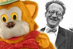 Schrödinger's Cat http://www.shenhuifu.org/2017/03/29/schrodingers-cat-sixty-symbols/ #schrodingerscat #commentwin #youtube