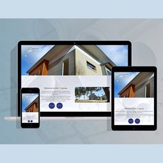 SOME OF OUR RECENT RESPONSIVE WEBSITES #webdesign #webdesigner #responsivedesign #responsive #cms #joomal #branding #webdevelopment #inspiration #design #UX #logo #landingpage #wireframe #marketing #marketingdigital #creative #branding #responsive #responsivedesign #app #apps #wepushbuttons #design #graphic #graphicdesign
