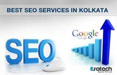 #SEO is the most accomplished method of achieving better visibility for your brand online. Reach out to the leading digital marketing company in India to take your business to the next level