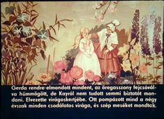 A hókirálynõ Minion, Monet, Film, Painting, Art, Movie, Art Background, Film Stock, Painting Art