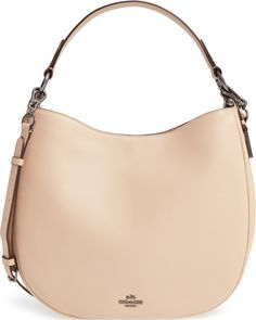 •Website: http://www.cuteandstylishbags.com/portfolio/coach-beechwood-black-nomad-hobo-bag/ •Bag: COACH Beechwood Black 'Nomad' Hobo Bag http://women-clothing.club