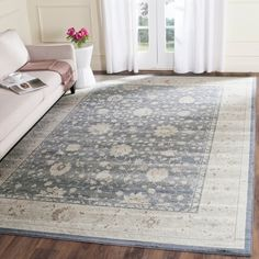 9 best rugs images living room area rugs affordable rugs area rh pinterest com