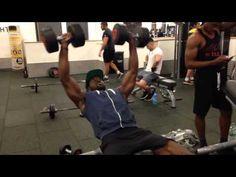 Vegan Motivational Video. Health   Fitness   Lifestyle   Nutrition