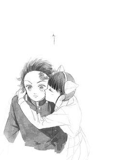 Imágenes random de Kimetsu no Yaiba Manga Art, Manga Anime, Anime Art, Wattpad, Movies Coming Out, Pokemon, Manga Reader, Slayer Anime, Anime Ships