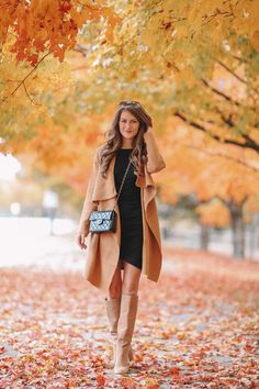 Autumn in nc - southern curls & pearls what to wear for fall Casual Outfits For Teens, Dressy Outfits, Teen Outfits, Thanksgiving Outfit, Thanksgiving 2020, Holiday Outfits, Winter Outfits, Teen Fashion, Winter Fashion