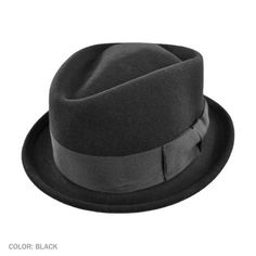 1c5052081f2 http   www.villagehatshop.com category 303 1