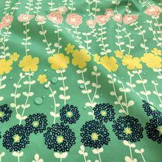 print  pattern