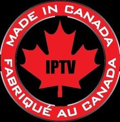 How to Install Made in Canada Kodi IPTV addon on Krypton 17 / Jarvis 16
