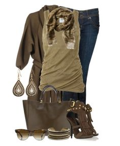 1000+ ideas about Women Fall Outfits