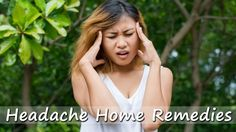 Watch This Video Classy Natural Headache Remedy for Instant Headache Relief Ideas. Incredible Natural Headache Remedy for Instant Headache Relief Ideas. Home Remedy For Headache, Natural Headache Remedies, Natural Home Remedies, Herbal Remedies, Sinus Infection Remedies, Insomnia Remedies, Natural Remedies For Allergies, Allergy Remedies, Migraine Relief
