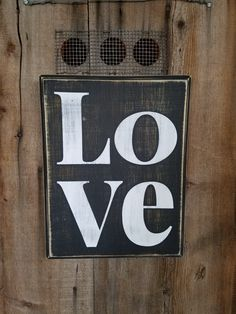 Love Decor Signs Amusing Always And Forever Wood Signalways Sign Wedding Shower Gift 2018