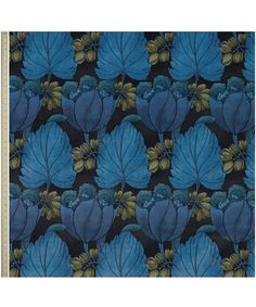 Tulip Colors, Colour Story, Pattern Library, Liberty Print, Cotton Velvet, Rest Of The World, Tree Of Life, Regency, Tulips