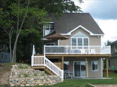 House vacation rental in Hale from VRBO.com! #vacation #rental #travel #vrbo
