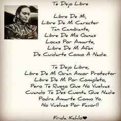 Mejores 459 Imagenes De Frida Kahlo Imagenes Frases Y Videos En