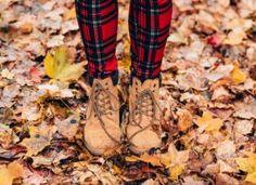 8 őszi kiegészítő, ami kötelező ebben a szezonban Women's Shoes, I Dont Fit In, Loose Buns, Composite Toe Work Boots, Jogging Shoes, Steel Toe Boots, Popular Girl, Luxury Shoes, Girls Shoes