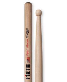 Vic Firth Ralph Hardimon Indoor Drumsticks