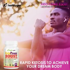 These supplements show you exactly how to get that fat burning with these keto made supplements -- easily! Perfect supplements for weightloss. Link to the Keto Friendly Drinks used to create the look included! Best Fat Loss Diet, Keto Protein Powder, Fat For Fuel, Healthy Cholesterol Levels, Keto Supplements, Ketosis Fast, Diet Plans For Women, Stubborn Belly Fat, Good Fats