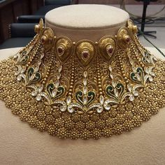 talwar jewellers collection - Google Search