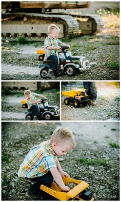 pittsburgh-kid-photographer_0010