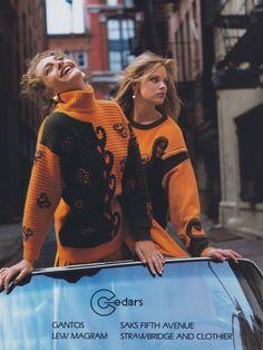 Beauty And Fashion Michaela Bercu, Saks Fifth Avenue, Jackets, Image, Beauty, Fashion, Down Jackets, Moda, Fashion Styles