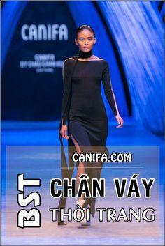 """Chân váy CANIFA luôn được coi là món đồ thuộc dạng """"must-have"""" (phải có) của các tín đồ thời trang nữ, đặc biệt là những cô nàng mê phong cách thanh lịch và quyễn rũ.  #chanvay #chanvaythudong #chanvaylen #canifa #chanvaycongso #chanvaydep"""