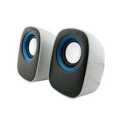 ODSX S-903 USB 2.0 multimedia MP3 MP4 laptop desktop computer speakers Mini speakers