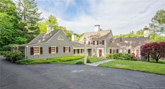 Zillow has 34 homes for sale in Farmington CT. View listing photos, review sales history, and use our detailed real estate filters to find the perfect place. Glass French Doors, Glass Door, Covered Decks, Bay Window, New Construction, Built Ins, Perfect Place, Terrace, Filters