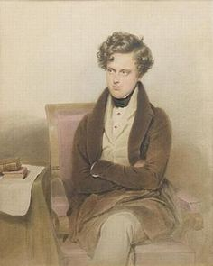 Napoléon François Charles Joseph Bonaparte, né le 20 mars 1811 au palais des Tuileries, à Paris, et mort le 22 juillet 1832 au palais de Schönbrunn, à Vienne, est le fils et  de Napoléon Ier, empereur des Français, et de Marie-Louise d'Autriche. Prince impérial, il est titré roi de Rome à sa naissance. En 1815, il est proclamé successeur par son père, sous le nom de Napoléon II. Son règne s'achève au bout de deux semaines lorsque Louis XVIII, soutenu par les armées coalisées, rentre dans…