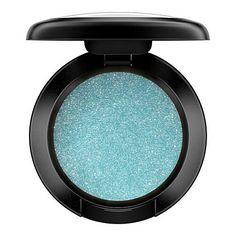 Buy MAC Eyeshadow - Lustre Online at johnlewis.com