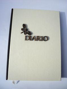 Cuadernos Artesanales, Diario