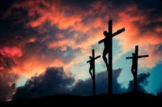 Good-Friday-Crosses.jpg (425×282)