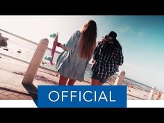 Burak Yeter - Tuesday ft. Danelle Sandoval (Official Music Video) - YouTube