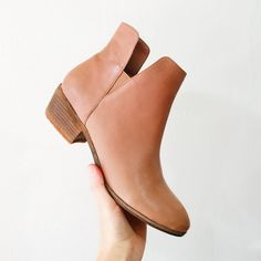 Mollini❤️#EvansShoes #MolliniShoes #Shoes #Style #Fashion #Me #Girl #Love