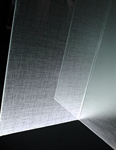 Vitrealspecchi - LED effect Madras® glass
