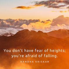 Quotes, inspiration, life, writing, deep , Nandha Kriskar