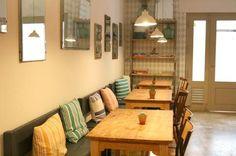 Los 15 mejores sitios para disfrutar de Barcelona en familia Barcelona, Storage, Furniture, Home Decor, Get Well Soon, Mesas, Purse Storage, Decoration Home, Room Decor