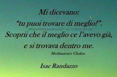 http://www.ilgiardinodeilibri.it/libri/__smettila-e-sii-felice.php?pn=4319
