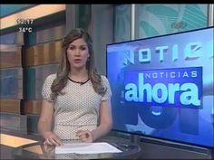 PACTOS CON LUCIFER.. ! entrevista al hechicero Colombiano Fundador del t...