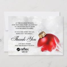 92 Best Business And Corporate Christmas Cards Images Corporate