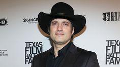 "Robert Rodriguez to direct live-action ""Jonny Quest"" movie for Warner Bros."