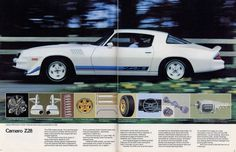 1979 Camaro, Chevrolet Camaro 1970, Corvette, My Dream Car, Dream Cars, Chevy Muscle Cars, Car Advertising, Jeep Truck, American Muscle Cars