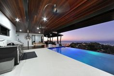 AWESOME HOUSE WITH MILLION DOLLAR VIEWS | Airlie Beach, QLD | Accommodation
