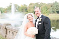 THE VENETIAN WEDDING, NJ WEDDING PHOTOGRAPHER | Cassi Claire