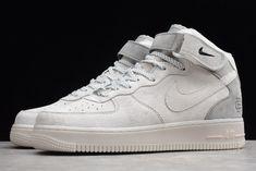WomenMen Big Discount Custom Pauly X Vlone Pop Nike Air Force 1 Low Graffiti Harlem White AA5360 100