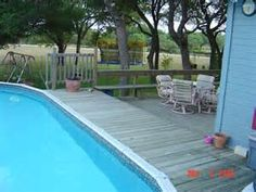Ambassador Above Ground Swimming Pools.Ask about our 3 day ...