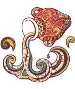 Om Hreeng Aing Kleeng Shreeng | from the vedic